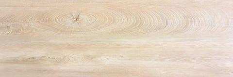 Biała Organicznie Drewniana tekstura tła drewniany lekki Stary Myjący drewno Obrazy Royalty Free