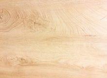 Biała Organicznie Drewniana tekstura tła drewniany lekki Stary Myjący drewno Zdjęcie Royalty Free