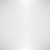 Biała tekstura Obrazy Stock