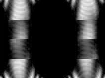 Biała trąba powietrzna Fotografia Stock