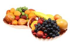 białe owoców zdjęcie royalty free