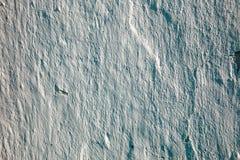 Białe tekstura kona ściany płytki siwieją kamienia deseniowego tło Zdjęcia Stock