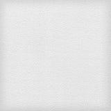 Białego papieru tło ilustracja wektor