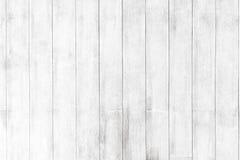Białej drewnianej ściennej texture/drewna ściany białej tekstury stary rocznik używać klasycznego tło lub używa je w projekcie i  zdjęcie royalty free