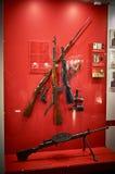Białoruś wojna Brest pomnik wejściowy forteczny główny Muzeum obrona Brest bohater Wewnętrzna dekoracja muzeum Maj 23, 2017 Obraz Royalty Free