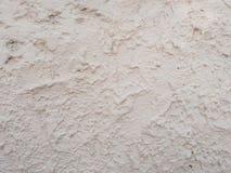Biały świątyni ściany tekstury tło Obraz Stock