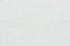 Biały błyskotliwości tekstury abstrakta tło fotografia stock