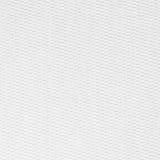 Biały brezentowy tkaniny tło bezszwowy zdjęcia stock