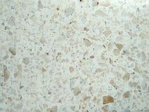 Biały deseniowy ceramiczny zdjęcie stock