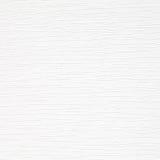 Biały drewniana tekstura Zdjęcie Royalty Free