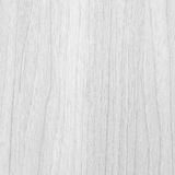Biały drewniany podłogowy tło i tekstura zdjęcie stock