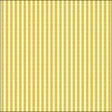 Biały i paliwowy kolor żółty barwiący obciosuje patern Obraz Stock