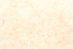 Biały Organicznie marmur Marmurowa Podłogowa tekstura Marmurowy ścienny tło Obrazy Royalty Free