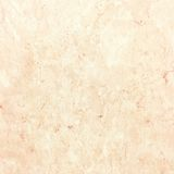 Biały Organicznie marmur Marmurowa Podłogowa tekstura Marmurowy ścienny tło Obraz Royalty Free