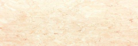 Biały Organicznie marmur Marmurowa Podłogowa tekstura Marmurowy ścienny tło Zdjęcie Royalty Free