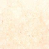 Biały Organicznie marmur Marmurowa Podłogowa tekstura Marmurowy ścienny tło Fotografia Royalty Free