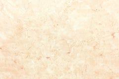 Biały Organicznie marmur Marmurowa Podłogowa tekstura Marmurowy ścienny tło Zdjęcie Stock