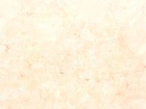 Biały Organicznie marmur Marmurowa Podłogowa tekstura Marmurowy ścienny tło Fotografia Stock