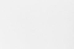 Biały pastel wyplatający brezentowi wzory od podłogowego krzesła tła Tkaniny szara tekstura Zdjęcia Royalty Free