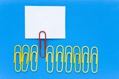 biały różnymi dyskietkami jest Obrazy Royalty Free