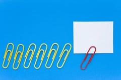 biały różnymi dyskietkami jest Zdjęcie Stock