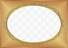 Biały tło Zdjęcie Royalty Free