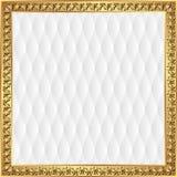 Biały tło Zdjęcia Stock