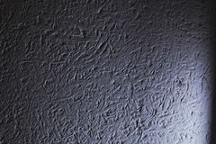 Biały tło z wzorem ilustracja wektor