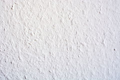 Biały tapety zakończenie up od przodu fotografia stock