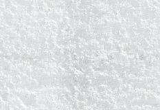 Białej naturalnej tekstura abstrakta powierzchni bezszwowy wzór Fotografia Stock