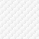 Biała tekstura - bezszwowa ilustracji
