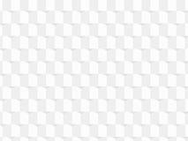 Biała wolumetryczna tekstura Zdjęcie Royalty Free