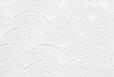 Biały abstrakcjonistyczny tekstura obraz Fotografia Stock
