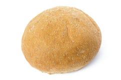biały chleb Zdjęcie Stock