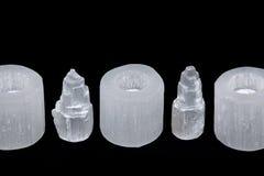 Biały Everest cyzelowanie i Obraz Royalty Free