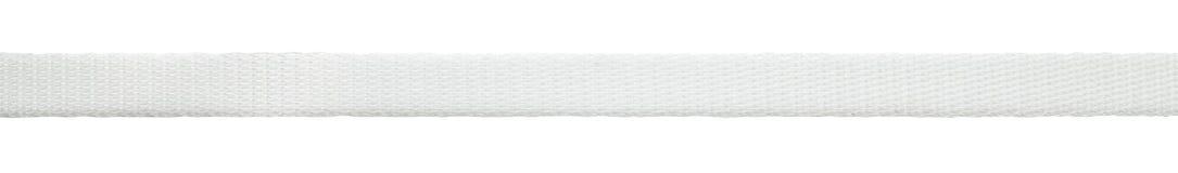 biały klingeryt pakuje patki Zdjęcie Royalty Free