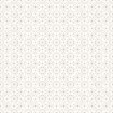Biały rocznik isometric Obrazy Stock