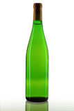 biały wino Zdjęcie Stock