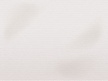 Białej skóry tekstura Obraz Stock
