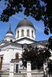 bialystok Польша Стоковое фото RF