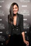 Bianca Balti Lizenzfreies Stockfoto