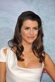Bianca Haase Royalty Free Stock Image