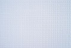 Bianco astratto del fondo Fotografia Stock Libera da Diritti