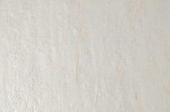 Bianco di marmo di struttura Fotografia Stock Libera da Diritti