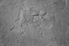 Bianco di pietra grigio del fondo di struttura immagine stock libera da diritti