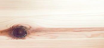 Bianco di struttura del fondo, legno, calcestruzzo, carta, marmo fotografia stock
