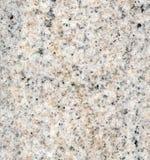 Bianco imperiale di marmo Immagini Stock