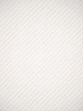 Bianco strutturato Immagine Stock