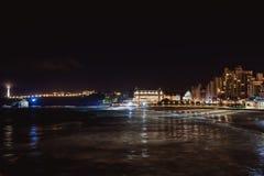 Biarritz france ocean sky Stock Photos