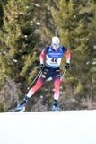 Biathlon IBU World Championship Biathlon 2020 - Men 10 Km Sprint